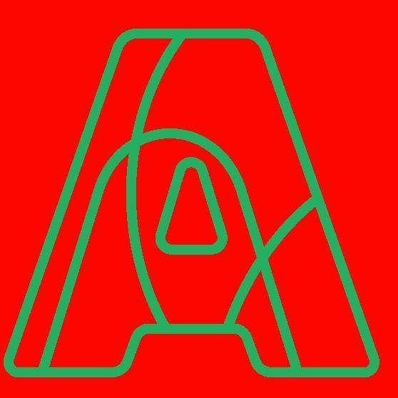 Augusto Digital